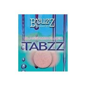 Reproductores de flores B'cuzz Blossom Buil