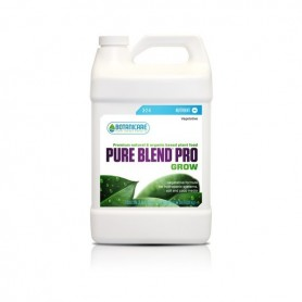 Pure Blend pro GROW Botanicare