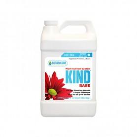 KIND Base Botanicare