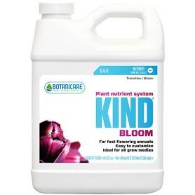 KIND Bloom Botanicare