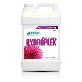 Hydroplex  Botanicare