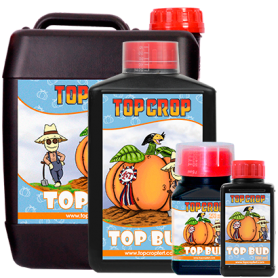 Top Bud de Top Crop 1L