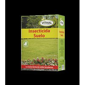 Insecticida Seuelo 500 G Vithal Garden