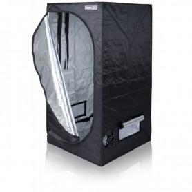 DARK BOX DB60 (60 X 60 X 140 CM)
