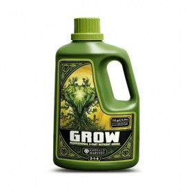 GROW PROF 3 PART EMERALD HARVEST 0.95L