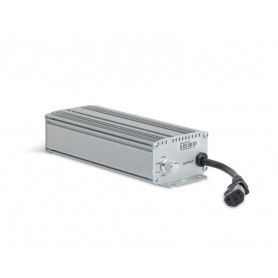 BALASTRO ELECTRONICO REGULABLE VANGUARD 600 W