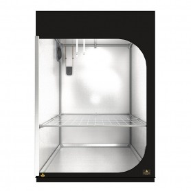 Armario Dark Room (DR150) REV4.0 150X150X217cm