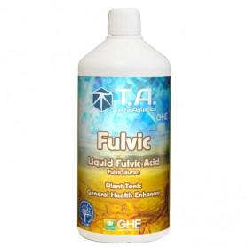 Fulvic (Diamond Nectar) de General Hydroponics