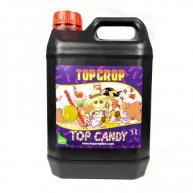 Top Candy de Top Crop 5L