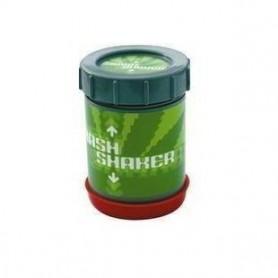 Extractor manual de resina Hash Shaker