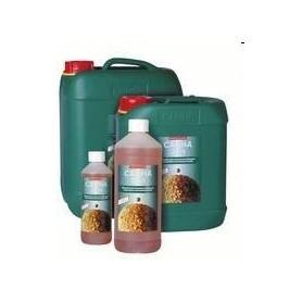 Fertilizante-Catalizador Canna Zym 5L