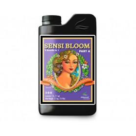 Sensi Bloom PARTE A de Advanced Nutrients