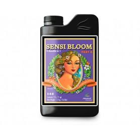 Sensi Bloom PARTE B de Advanced Nutrients