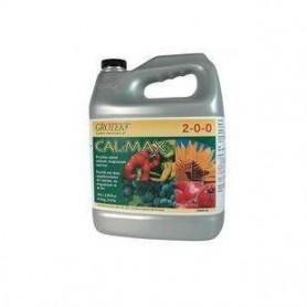 Fertilizante Cal Max de Grotek 1L