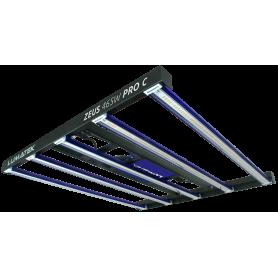 Sistema LED Lumatek Zeus 465W Compact Pro