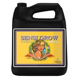 Fertilizante Sensi Grow A de Advanced Nutrients 1L