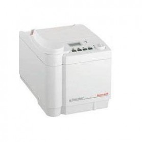 Humidificador digital Honeywell BH-860E